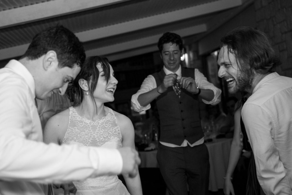 wedding photography greece:Dominique & Cissy Wedding in Methoni | photo 56