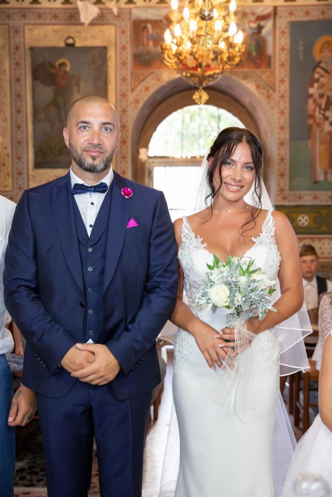 wedding photography greece:Panagiotis & Nadin Wedding in Pylos | photo 12
