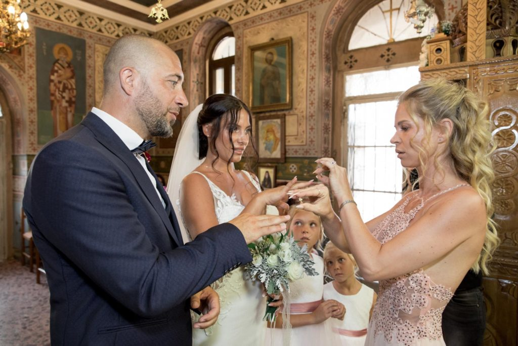 wedding photography greece:Panagiotis & Nadin Wedding in Pylos | photo 14