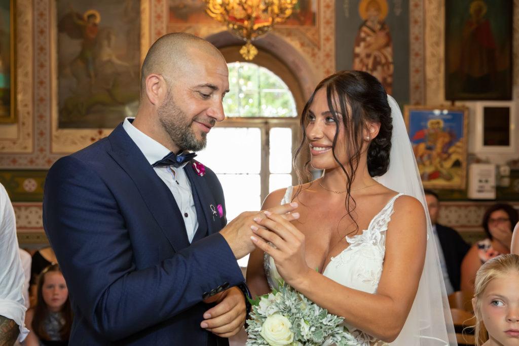 wedding photography greece:Panagiotis & Nadin Wedding in Pylos | photo 16