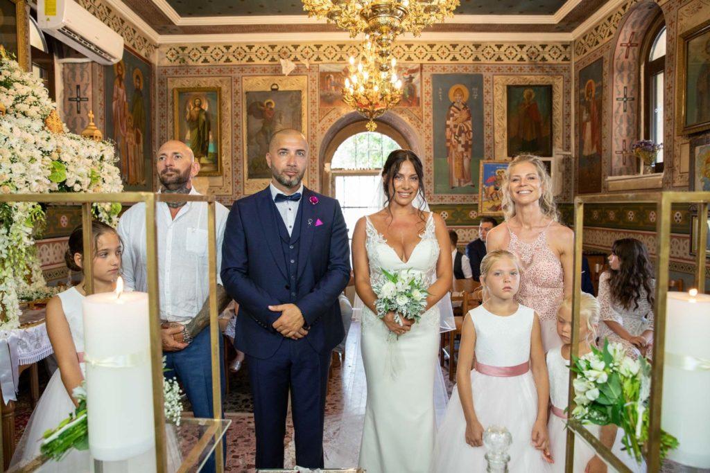 wedding photography greece:Panagiotis & Nadin Wedding in Pylos | photo 17