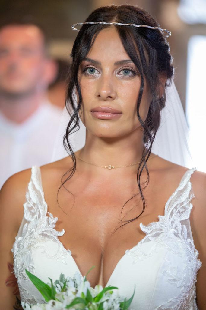 wedding photography greece:Panagiotis & Nadin Wedding in Pylos | photo 20