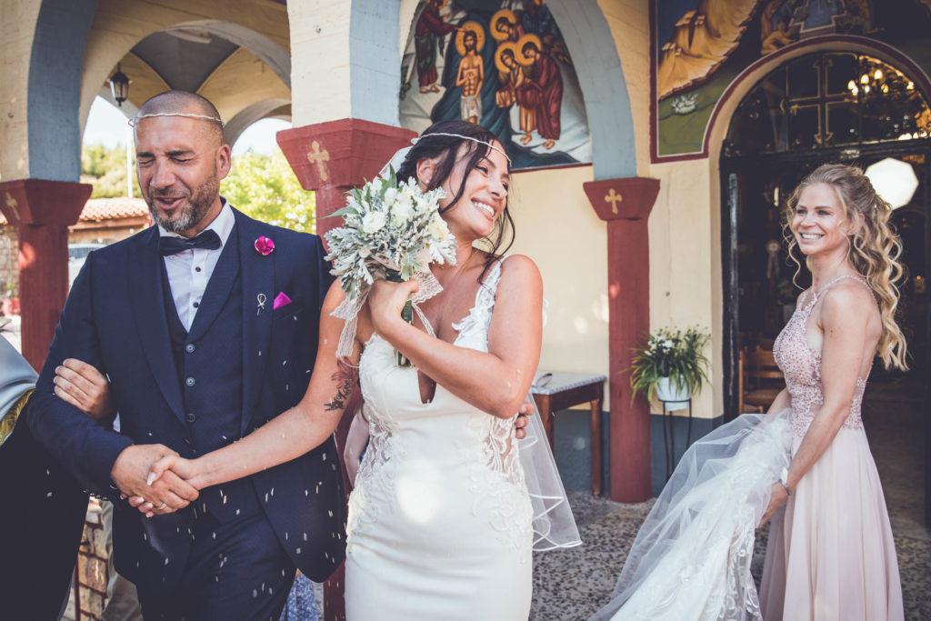 wedding photography greece:Panagiotis & Nadin Wedding in Pylos | photo 22