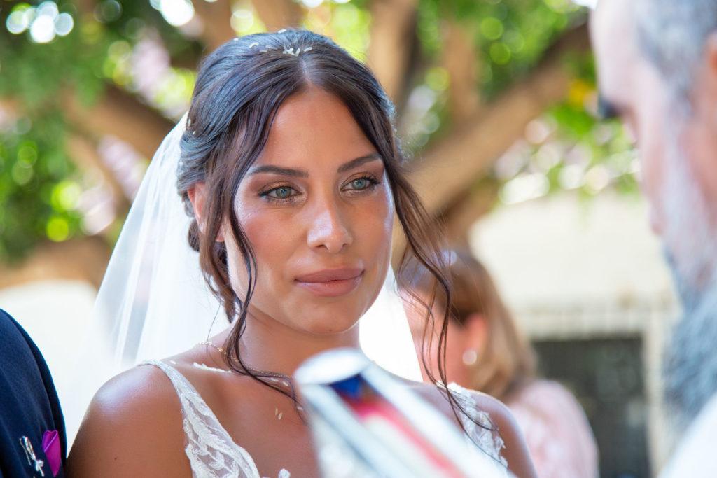 wedding photography greece:Panagiotis & Nadin Wedding in Pylos | photo 23