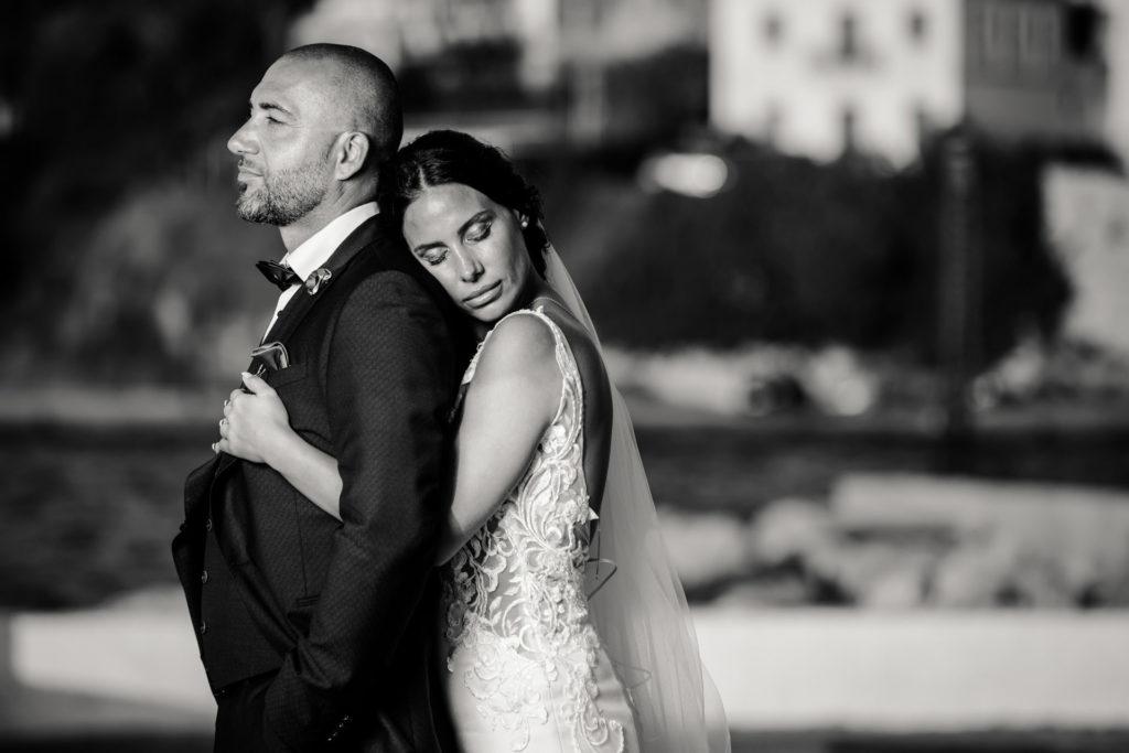 wedding photography greece:Panagiotis & Nadin Wedding in Pylos | photo 24