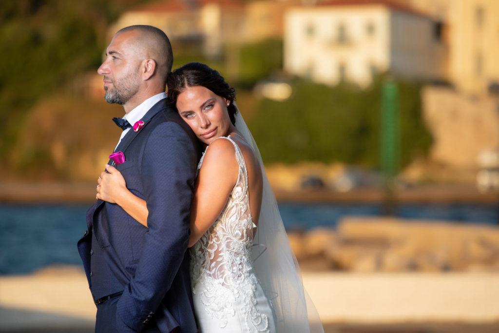 wedding photography greece:Panagiotis & Nadin Wedding in Pylos | photo 25