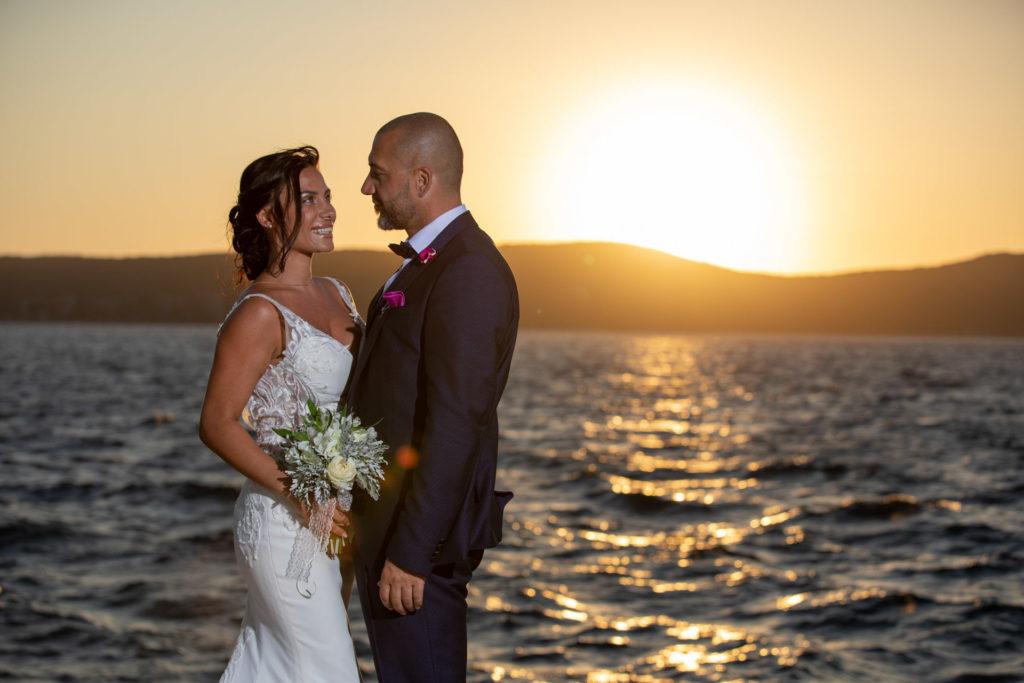 wedding photography greece:Panagiotis & Nadin Wedding in Pylos | photo 28