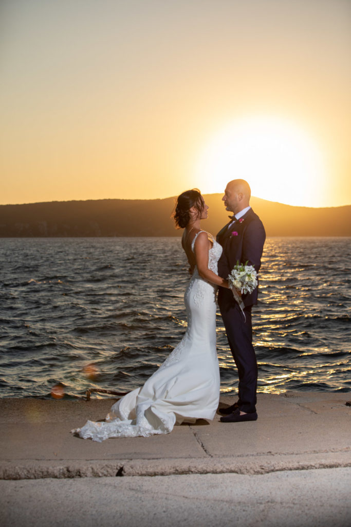 wedding photography greece:Panagiotis & Nadin Wedding in Pylos | photo 29