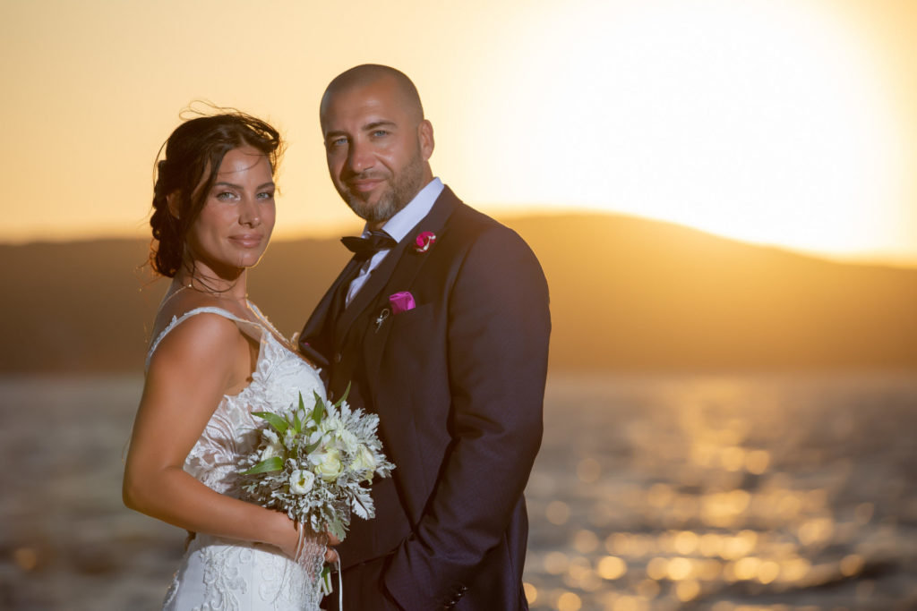 wedding photography greece:Panagiotis & Nadin Wedding in Pylos | photo 31