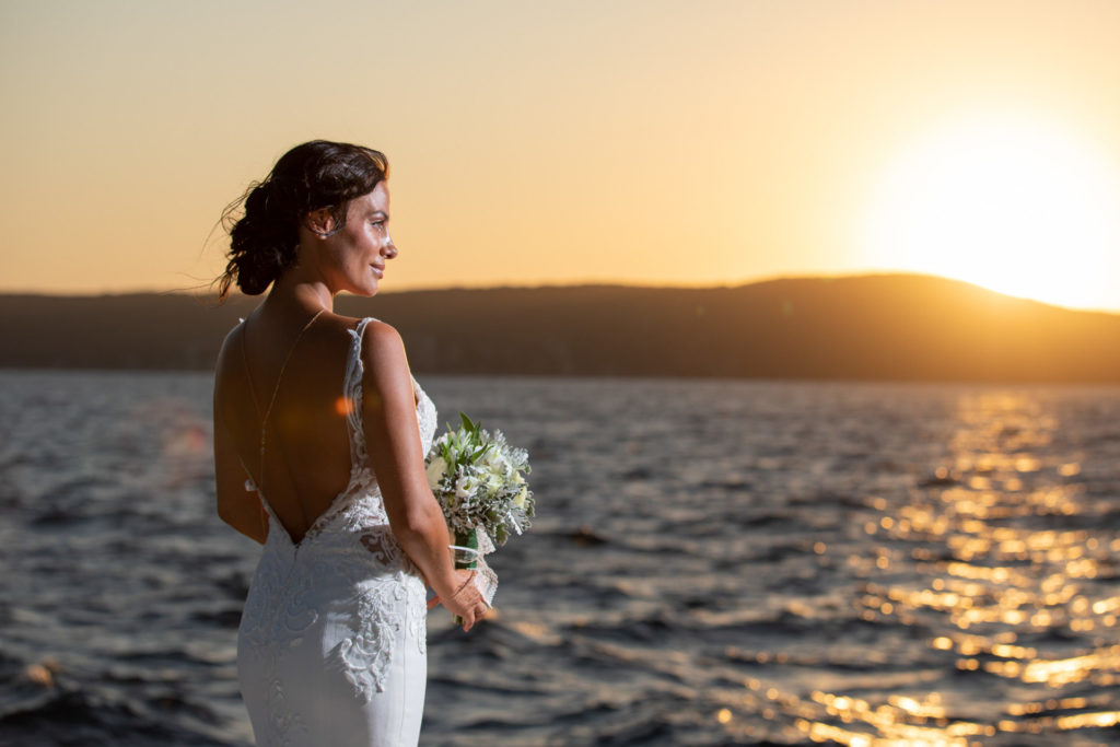 wedding photography greece:Panagiotis & Nadin Wedding in Pylos | photo 32