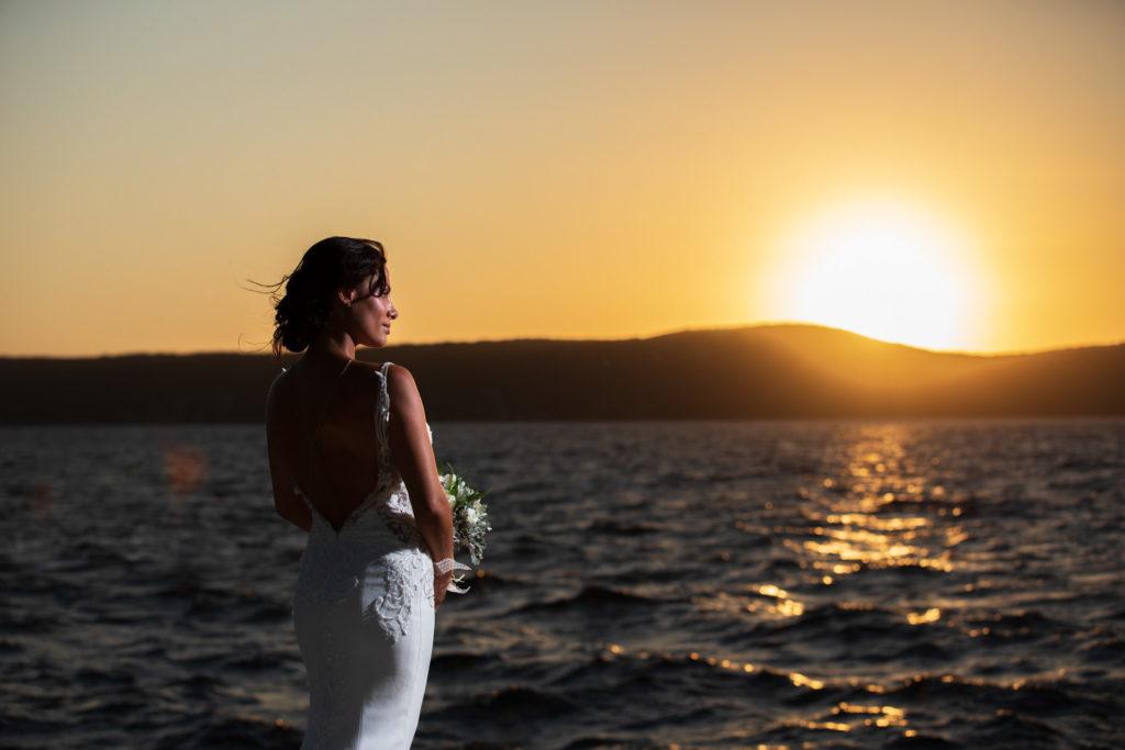 wedding photography greece:Panagiotis & Nadin Wedding in Pylos | photo 33