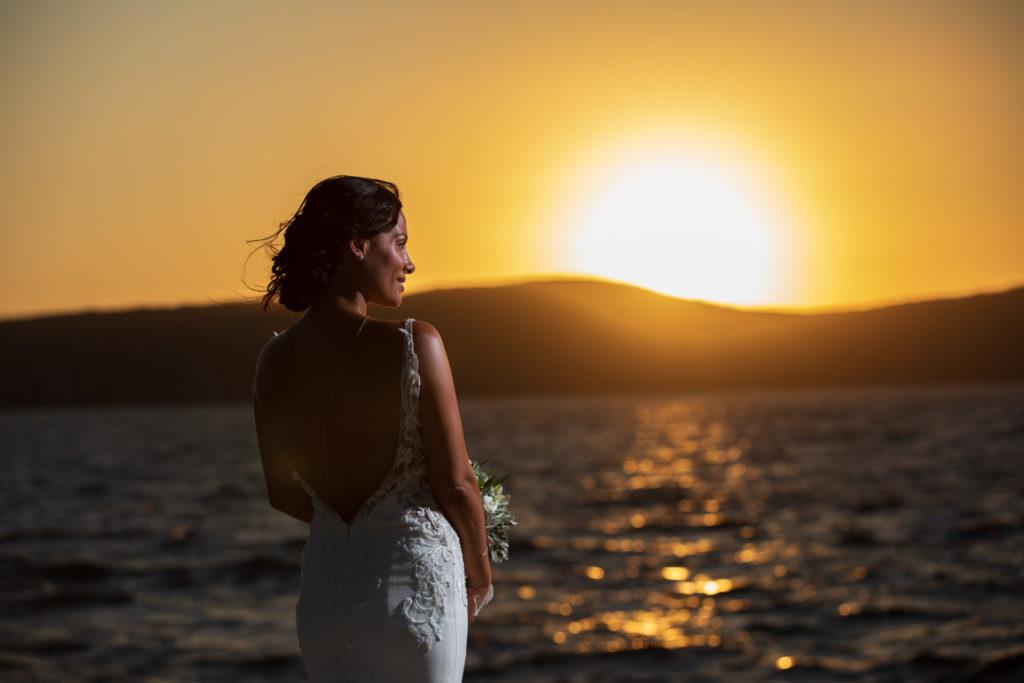wedding photography greece:Panagiotis & Nadin Wedding in Pylos | photo 34