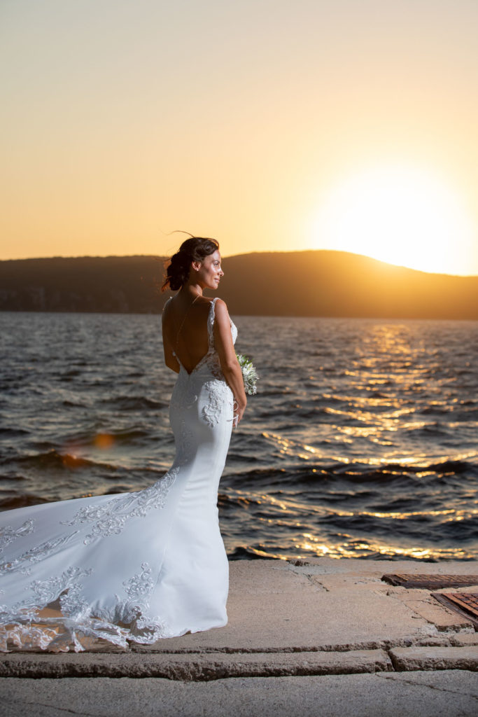 wedding photography greece:Panagiotis & Nadin Wedding in Pylos | photo 35