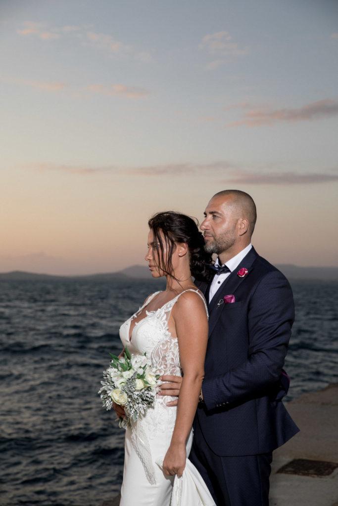 wedding photography greece:Panagiotis & Nadin Wedding in Pylos | photo 37