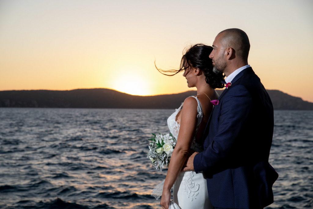 wedding photography greece:Panagiotis & Nadin Wedding in Pylos | photo 38