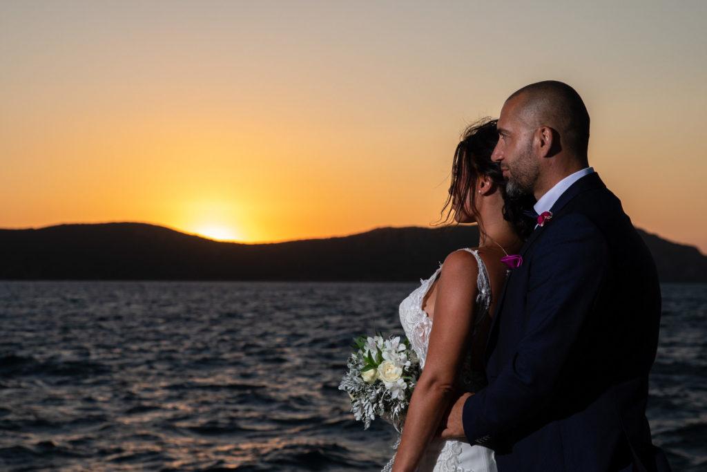 wedding photography greece:Panagiotis & Nadin Wedding in Pylos | photo 39