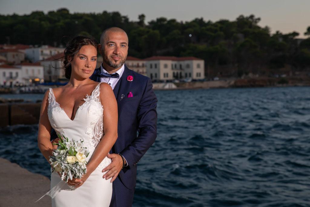 wedding photography greece:Panagiotis & Nadin Wedding in Pylos | photo 40