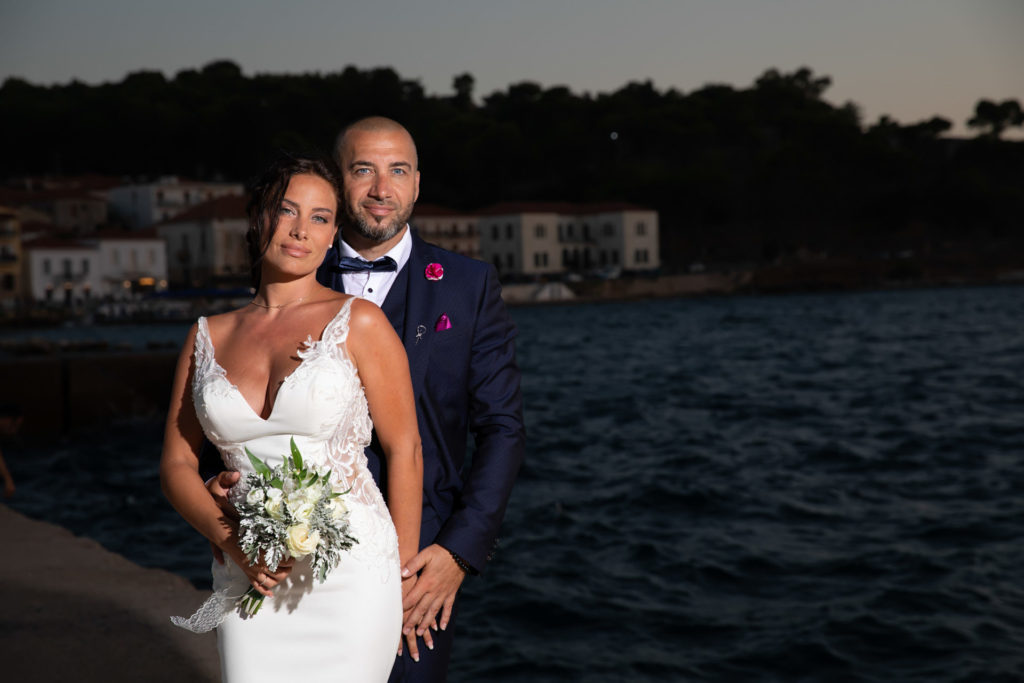 wedding photography greece:Panagiotis & Nadin Wedding in Pylos | photo 41