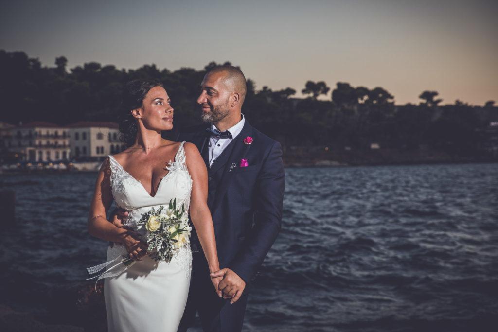 wedding photography greece:Panagiotis & Nadin Wedding in Pylos | photo 44