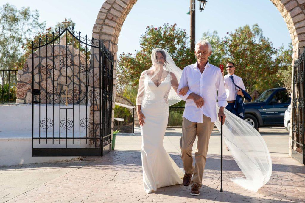 wedding photography greece:Panagiotis & Nadin Wedding in Pylos | photo 5