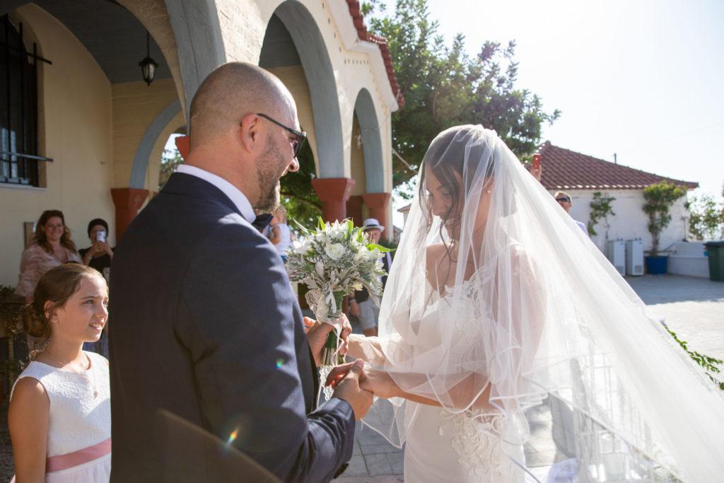 wedding photography greece:Panagiotis & Nadin Wedding in Pylos | photo 8