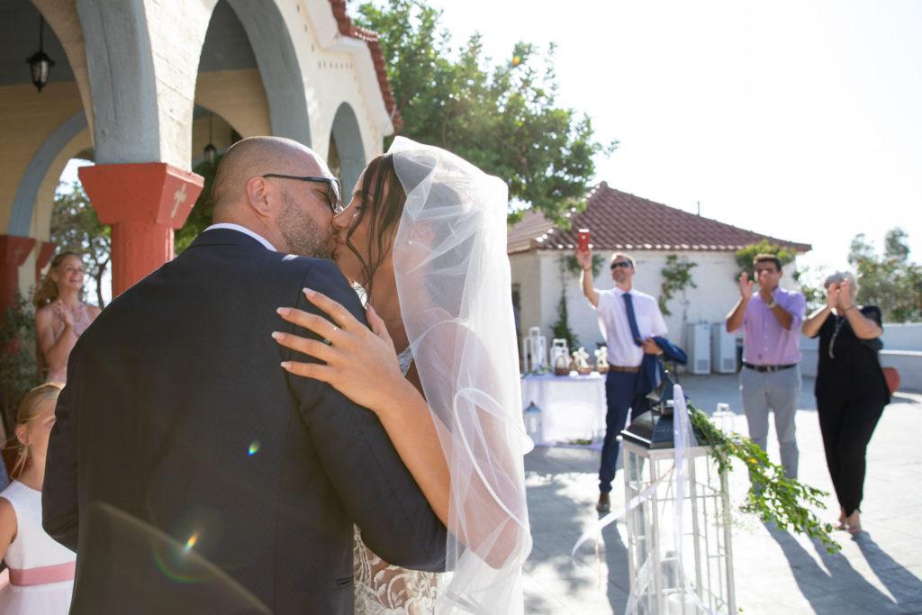 wedding photography greece:Panagiotis & Nadin Wedding in Pylos | photo 9