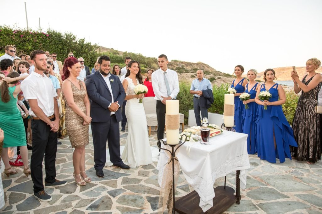 wedding photography greece: John & Jordan Wedding in Athens | photo 45