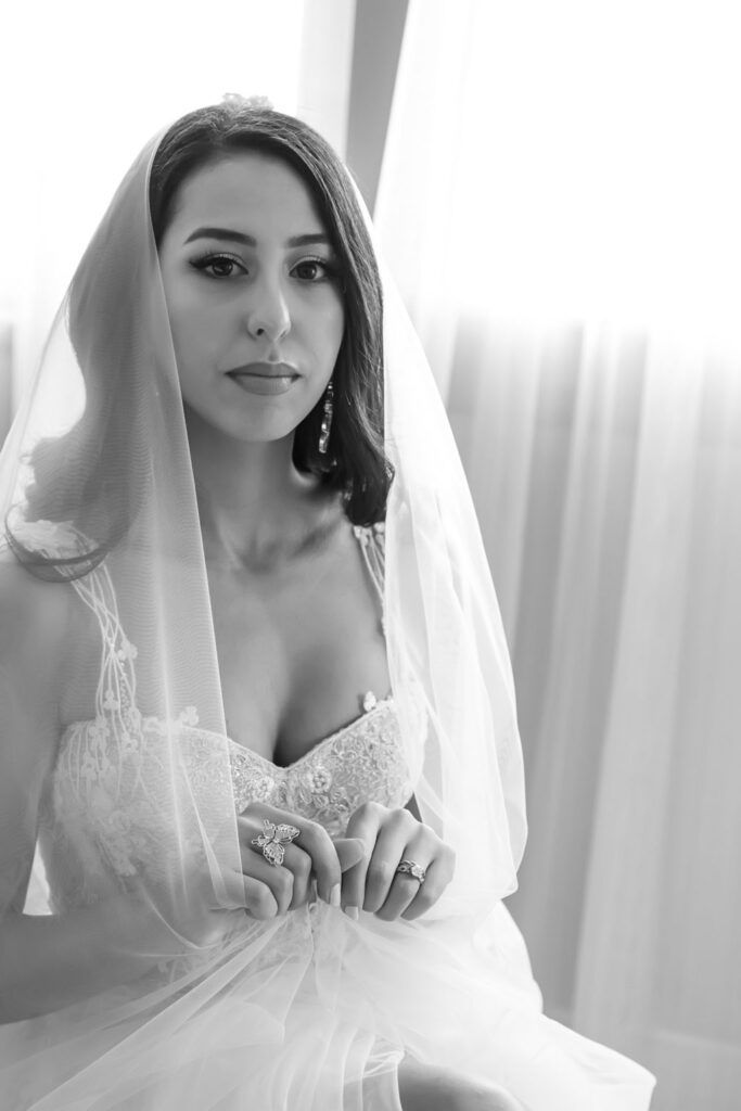 wedding photography greece:Max & Rotem Wedding in Athens | photo 16