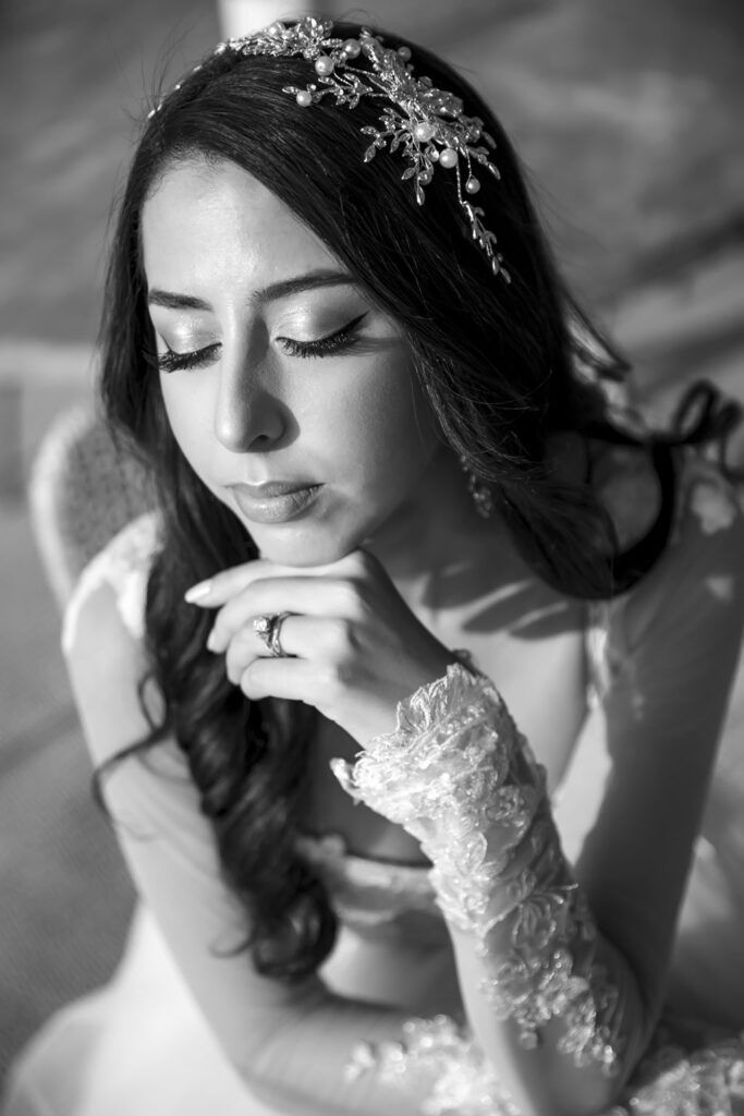 wedding photography greece:Max & Rotem Wedding in Athens | photo 22