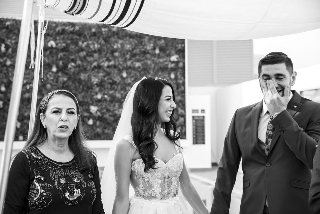 wedding photography greece:Max & Rotem Wedding in Athens | photo 28