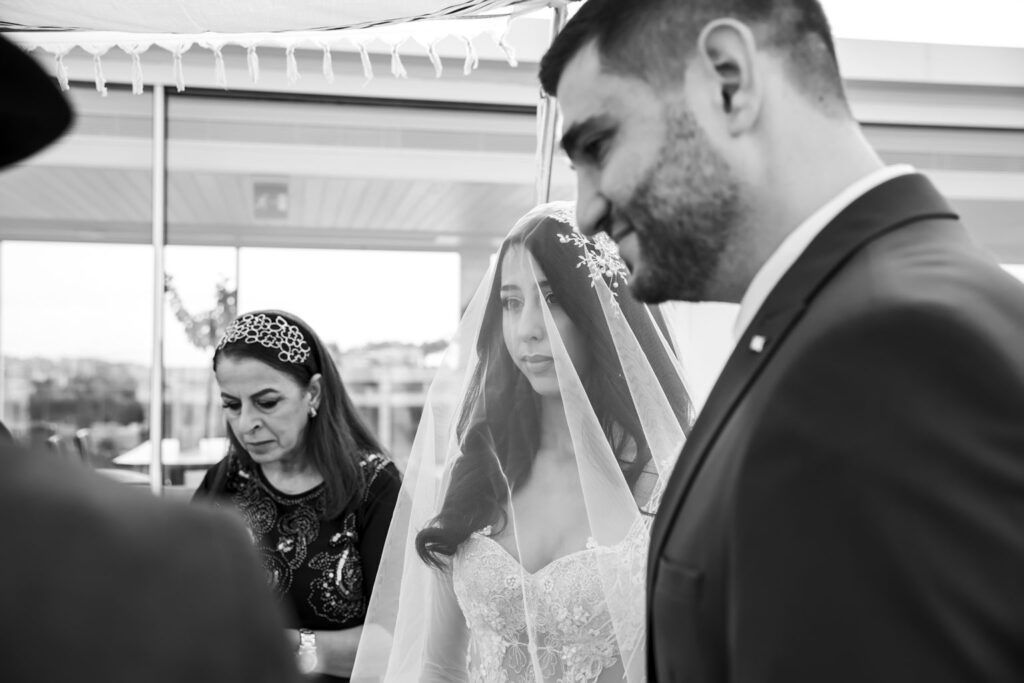 wedding photography greece:Max & Rotem Wedding in Athens | photo 32