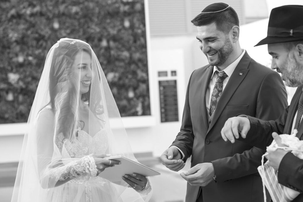 wedding photography greece:Max & Rotem Wedding in Athens | photo 33