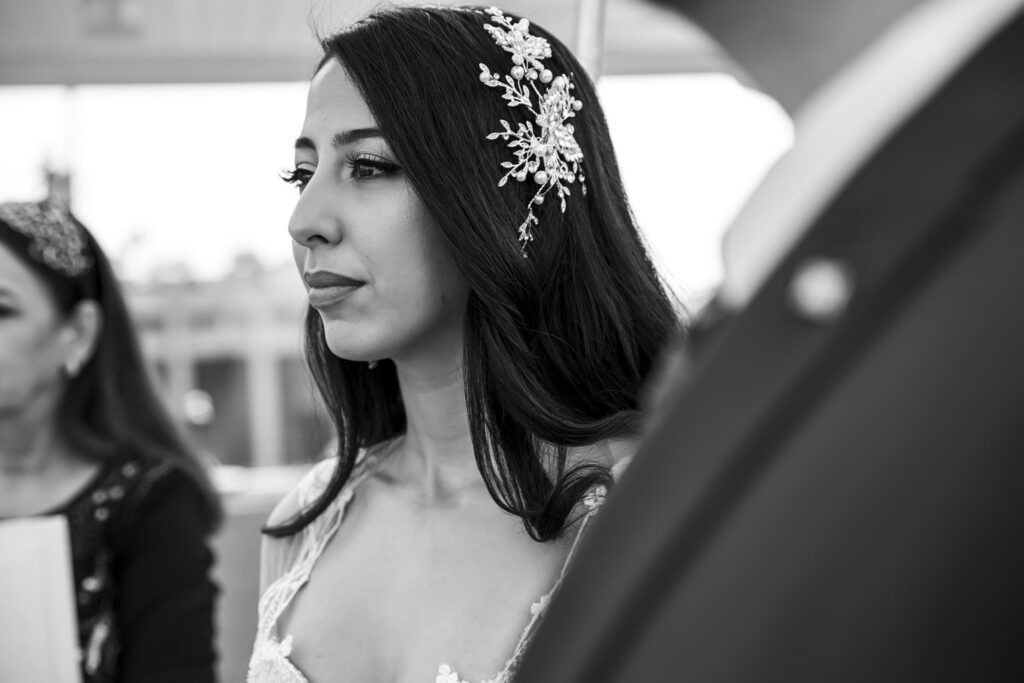 wedding photography greece:Max & Rotem Wedding in Athens | photo 38