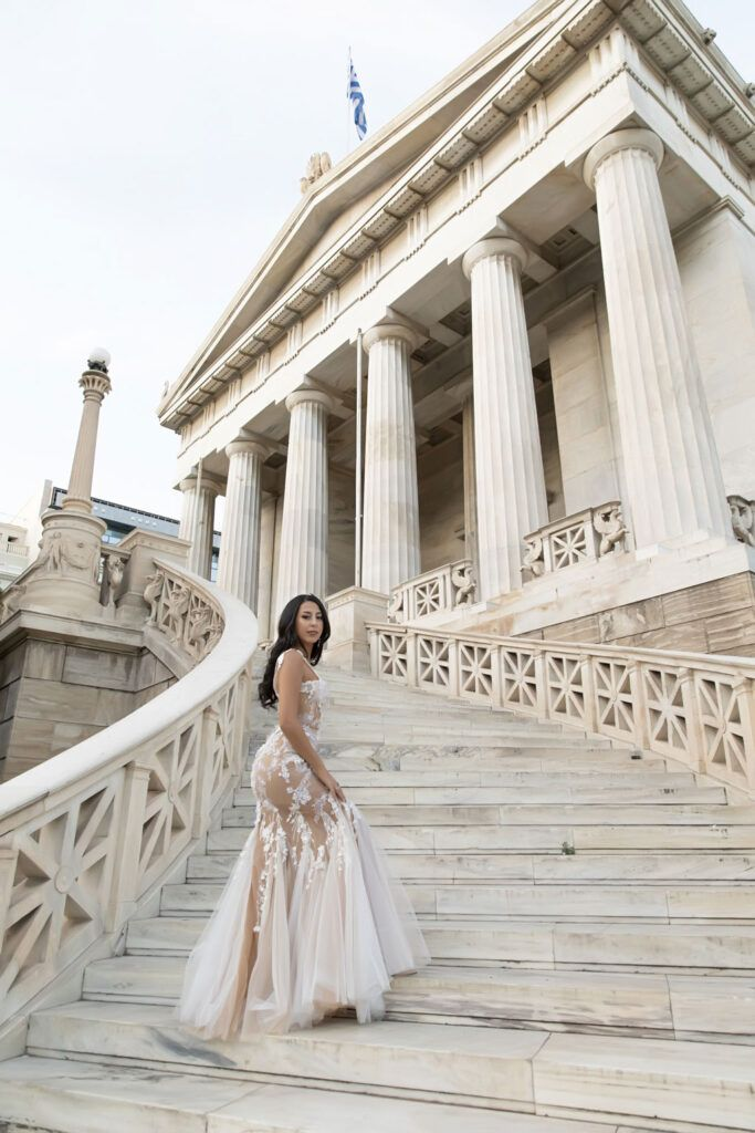 wedding photography greece:Max & Rotem Wedding in Athens | photo 41