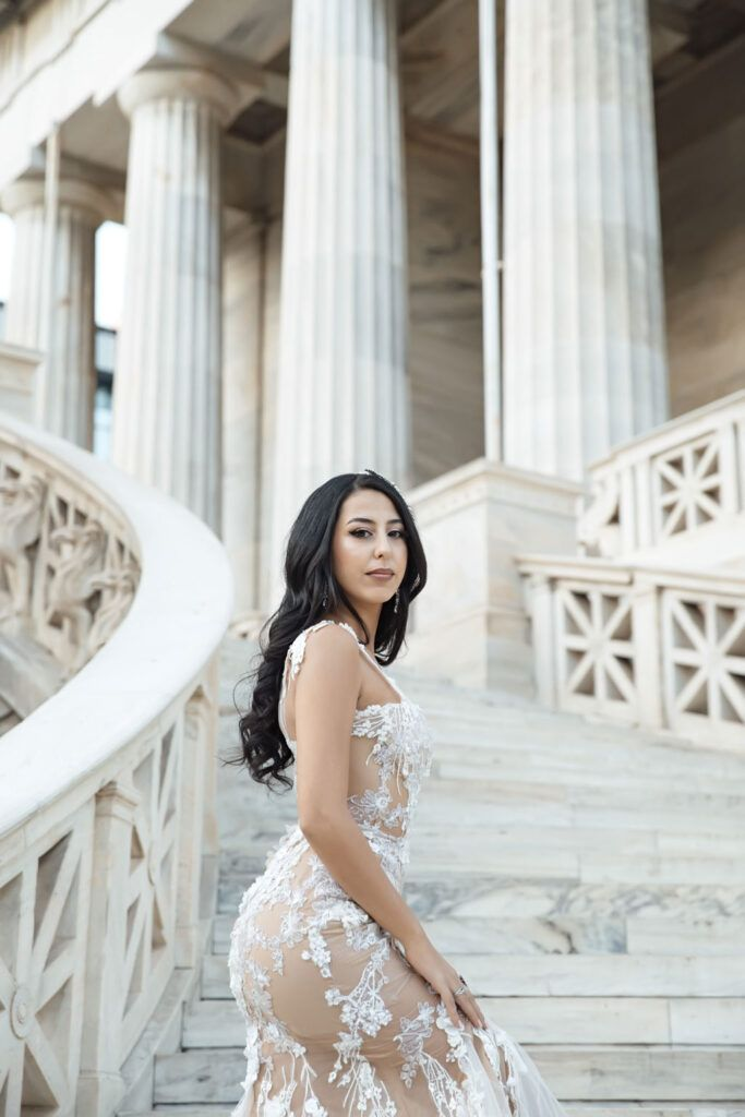 wedding photography greece:Max & Rotem Wedding in Athens | photo 42