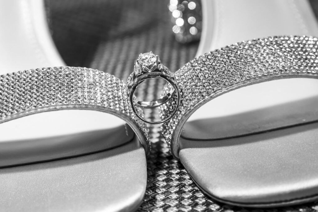 wedding photography greece:Max & Rotem Wedding in Athens | photo 7