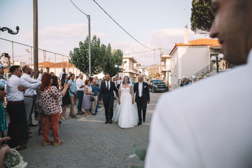 Fotografos Gamou Pilos (23)