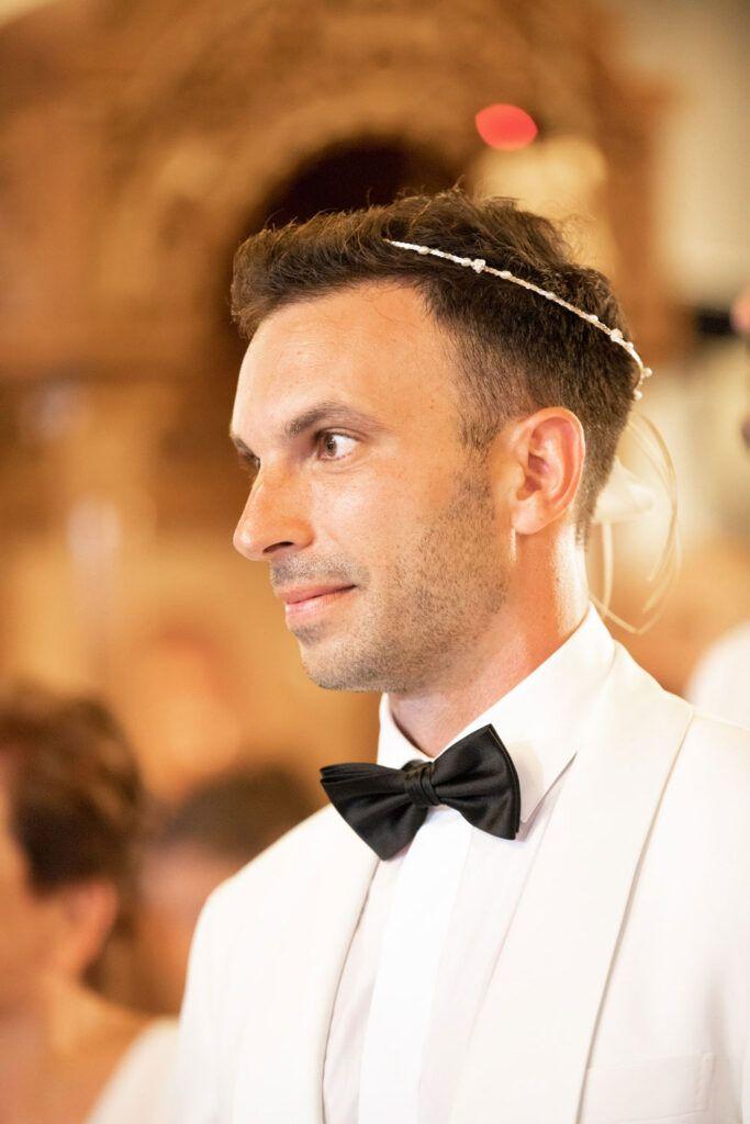 Fotografos Gamou Pilos (34)
