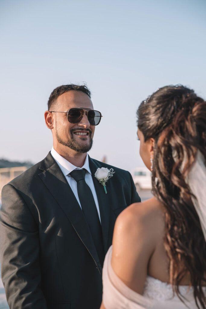 Fotografos Gamou Zakynthos (39)