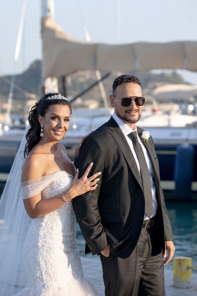 Fotografos Gamou Zakynthos (41)