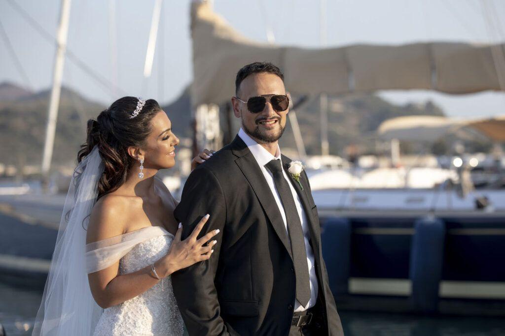 Fotografos Gamou Zakynthos (42)