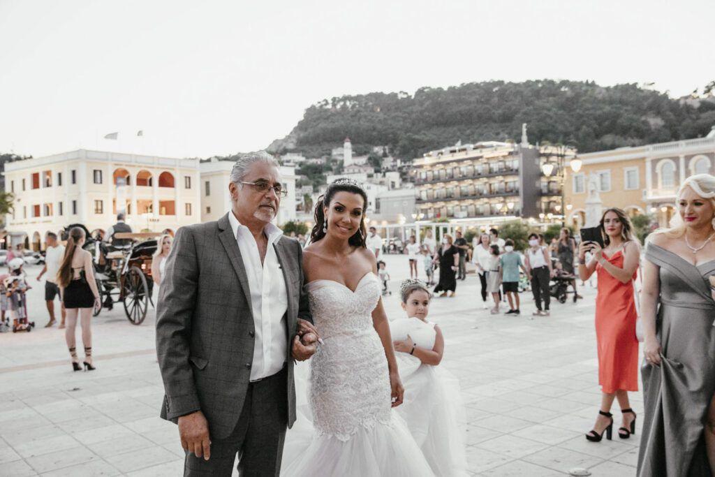 Fotografos Gamou Zakynthos (64)